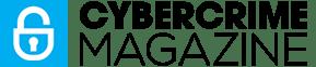 Cyber Crime Magazine
