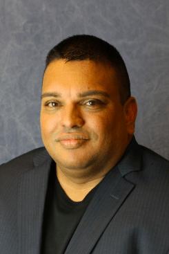 Anthony Dezilva  CISO, Dezilva Associates LLC