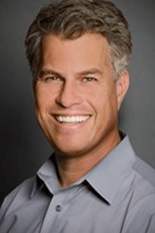 John Dickson  Principal, Denim Group