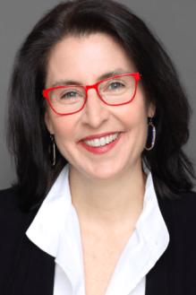 Lisa Plaggemier