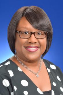 Meredith R. Harper