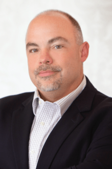 Pete Hogan
