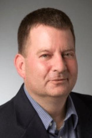 Dr. Torsten George   Cyber Security Evangelist, Centrify