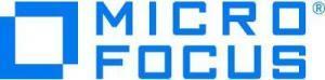 MicroFocus Logo