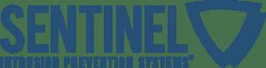 Sentinel IPS Logo