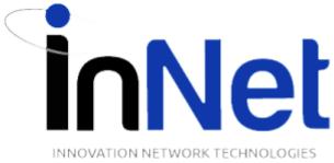 InNet logo