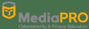 MediaPRO Logo