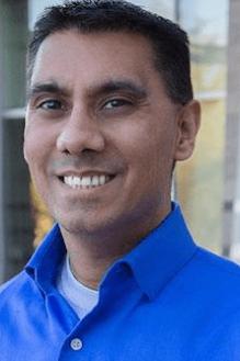 Dr. Neil Daswani