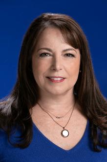 Phyllis Woodruff